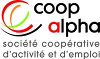 Coopérative CAE