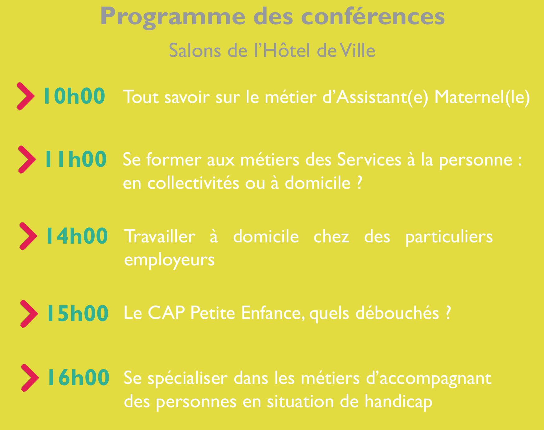 rencontres territoriales de l u0026 39 emploi