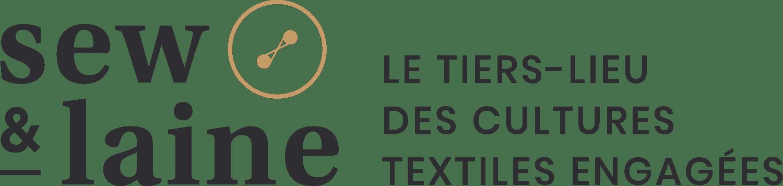 Sew & Laine : voir le textile autrement