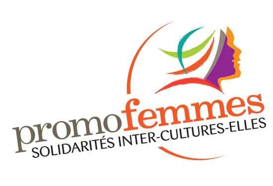 PromoFemmes : accompagnement des femmes migrantes